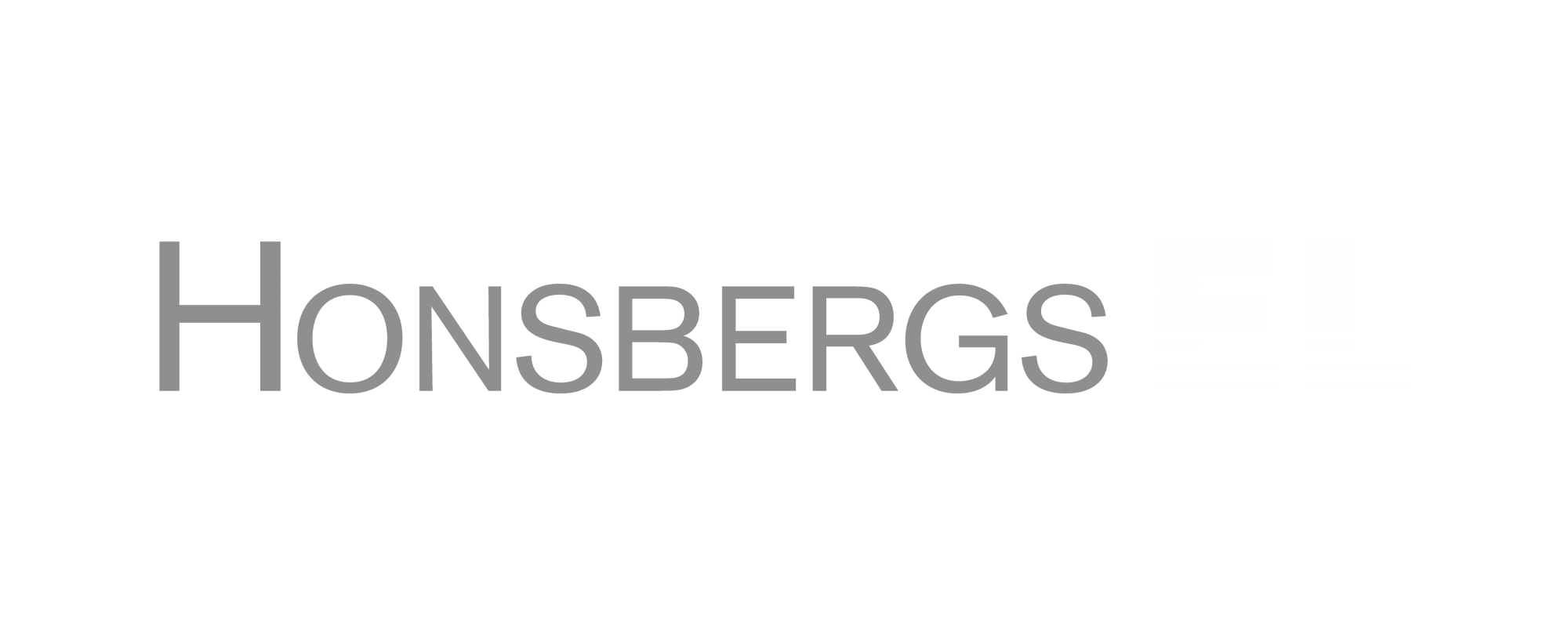 Honsbergs EL AB