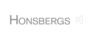Honsbergs Elinstallationer AB